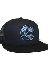 VIVIX VIVIX GILLIGAN HAT
