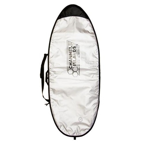 CHANNEL ISLANDS SURFBOARDS CI TEAM LIGHT BAG SPECIALTY 5'7