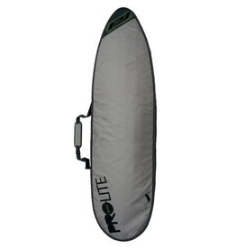 PROLITE PROLITE 6'10 ULTRA LITE TRIPLE BAG