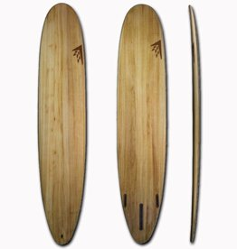 FIREWIRE SURFBOARDS 9'8 GEM TT