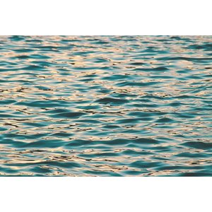 Print on Paper US250 - Ocean Deep Blue
