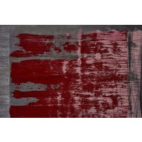 """Stretched Canvas 1.5 - """"Universal Syncopations 1"""" Canvas by Evelyn Ogly"""