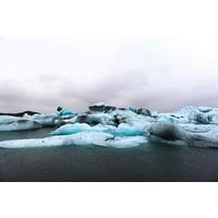 Print on Paper US250 - Antarctic Dreams