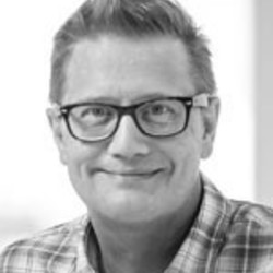Michael Schleuse