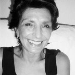 Lidia Beiza