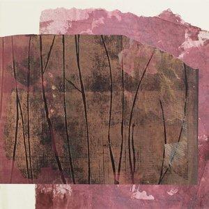 Print on Paper US250 - Alegoria