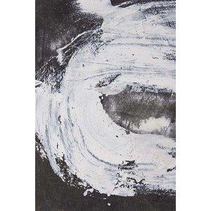 Print on Paper US250 - Oblivion I by Evelyn Ogly