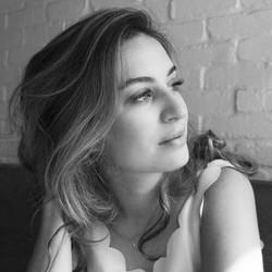 Camille Delor