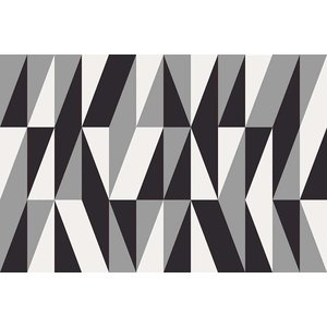 Print on Paper US250 - Grafiko 3 by Alejandro Franseschini
