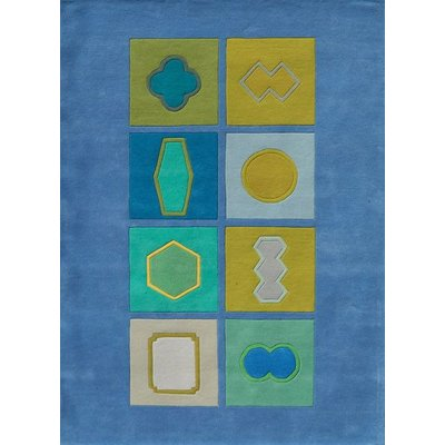 Hand Knotted 50% Silk 50% NZ Wool Coromandel Silk and Wool Rug Collection