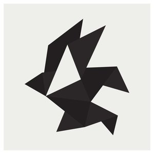 Print on Paper US250 - Origami 3