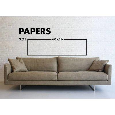 Print on Paper US250 - Ode to Cruz-10