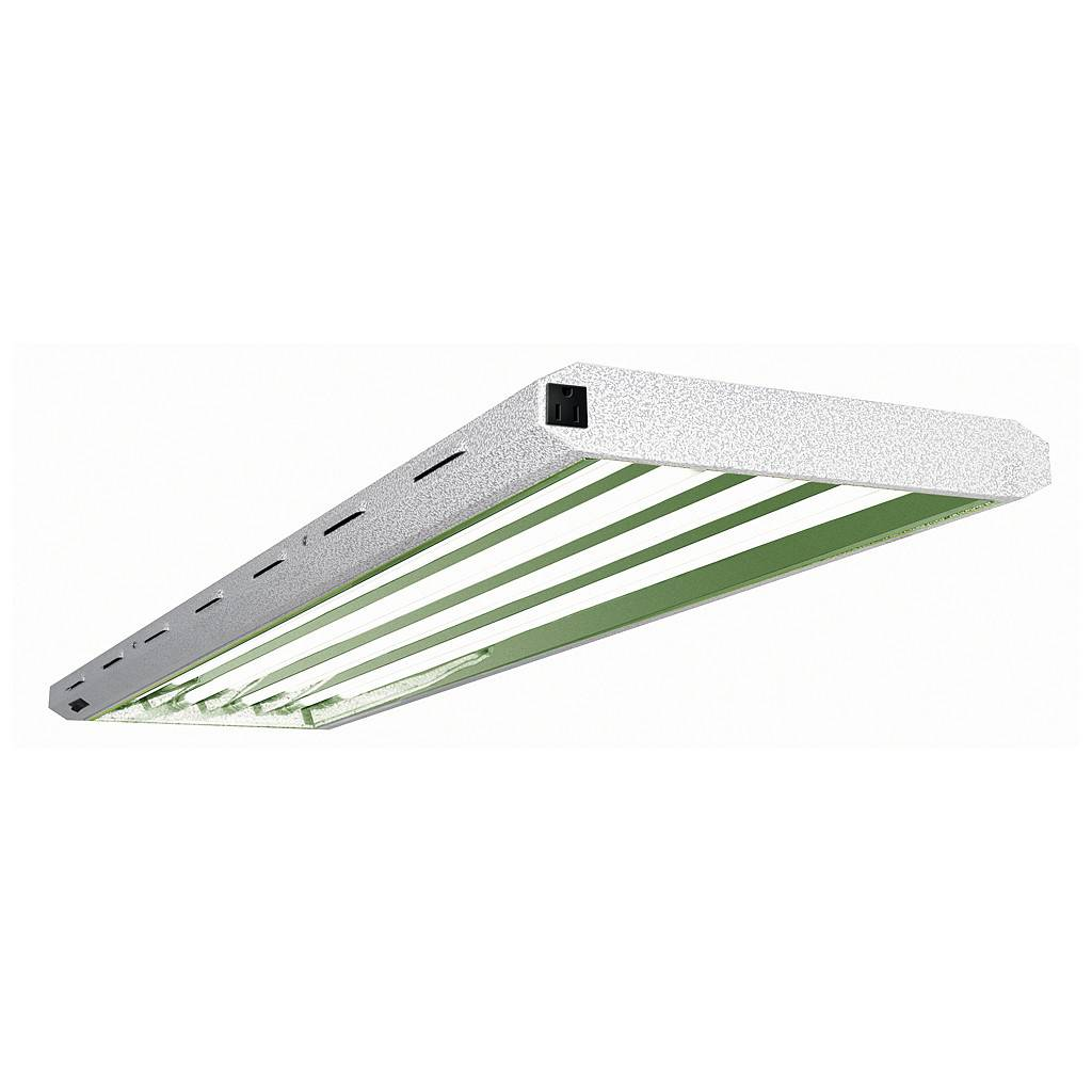 rank parabolic light pinterest fixtures info deai pin
