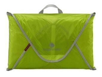 EAGLE CREEK EAGLE CREEK Pack-It Specter Garment Folder Small