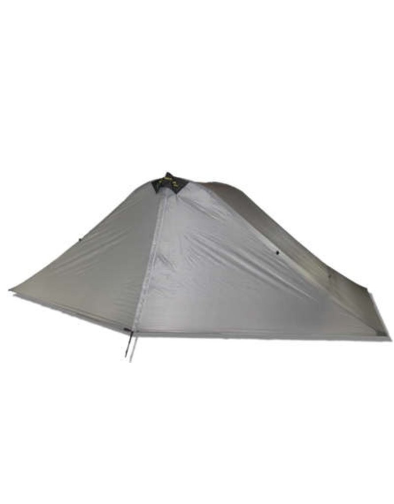Six Moon Designs SIX MOON DESIGNS LUNAR DUO EXPLORER TENT