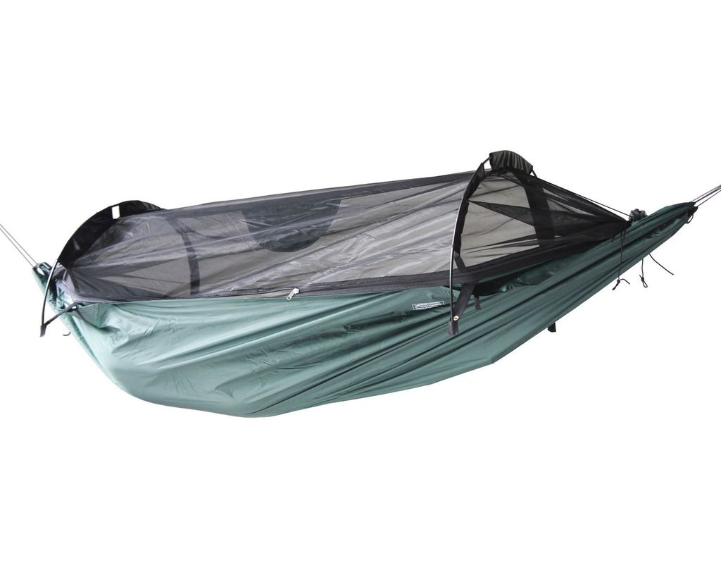 Backpacking Light Dd Hammocks Dd Hammocks Superlight