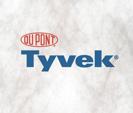 TYVEK GROUND SHEET PER METRE