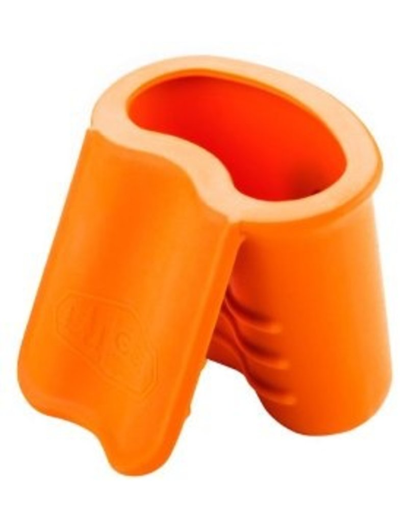 GSI GSI - MICRO GRIPPER ORANGE