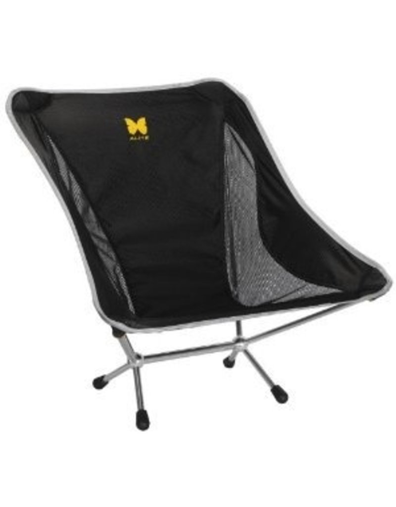 Alite ALITE Mantis Chair