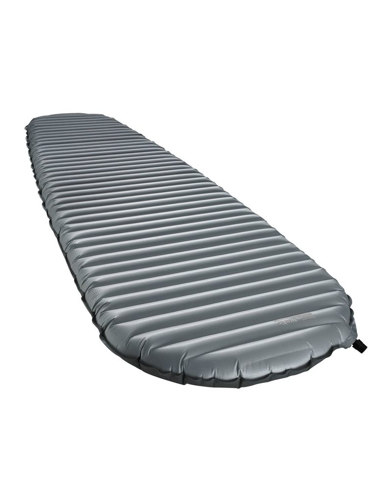 Thermarest THERMAREST NEOAIR XTHERM (REGULAR)