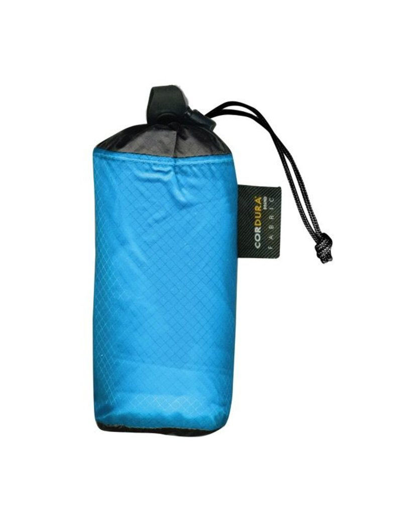 SEA TO SUMMIT SEA TO SUMMIT ULTRA-SIL DRY DAY PACK