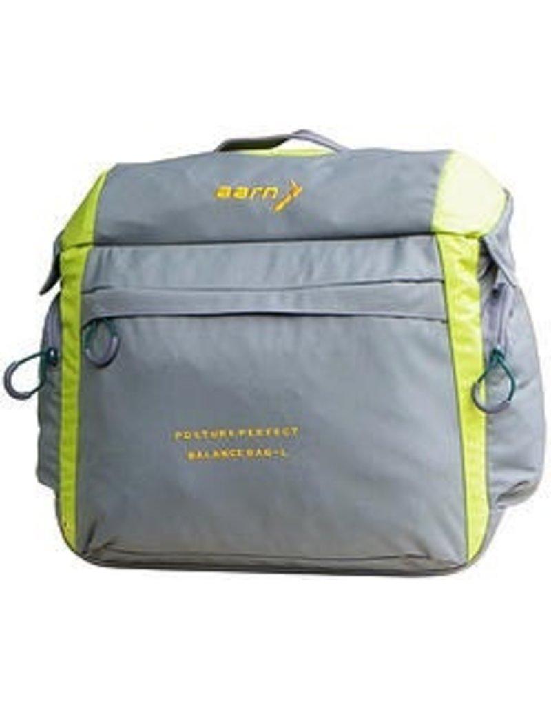 AARN AARN POSTURE PERFECT BALANCE BAG