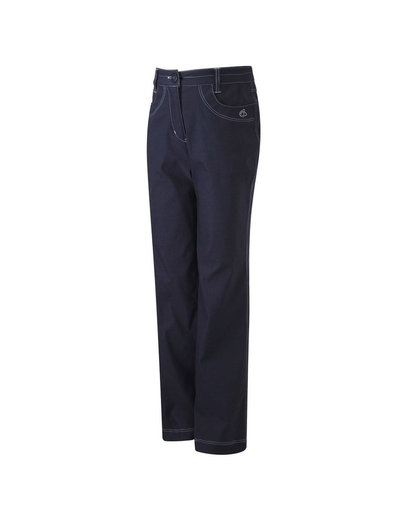 CRAGHOPPERS CRAGHOPPERS CLARA STRETCH NOSILIFE PANTS