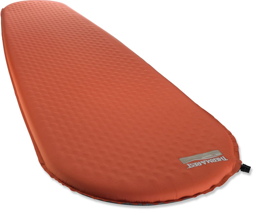 Thermarest THERMAREST PROLITE PLUS