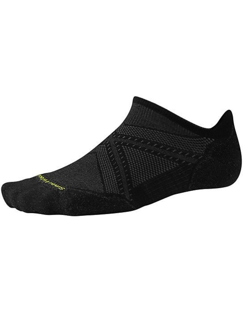 Smartwool SMARTWOOL PHD RUN LIGHT ELITE MICRO