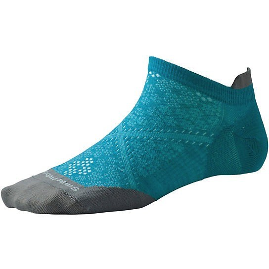 Smartwool SMARTWOOL PHD RUN ULTRA LIGHT MICRO WOMEN'S