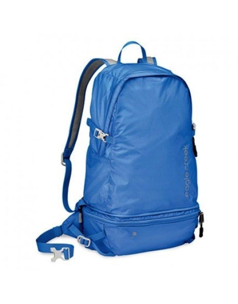EAGLE CREEK EAGLE CREEK 2-In-1 Backpack/Waistpack