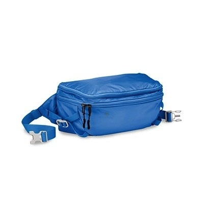 EAGLE CREEK EAGLE CREEK 2-In-1 Backpack/Waistpack