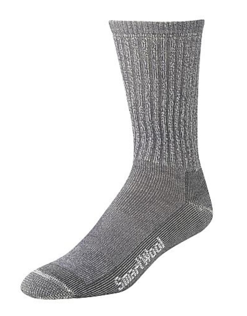 Smartwool SMARTWOOL HIKE LIGHT CREW SOCKS