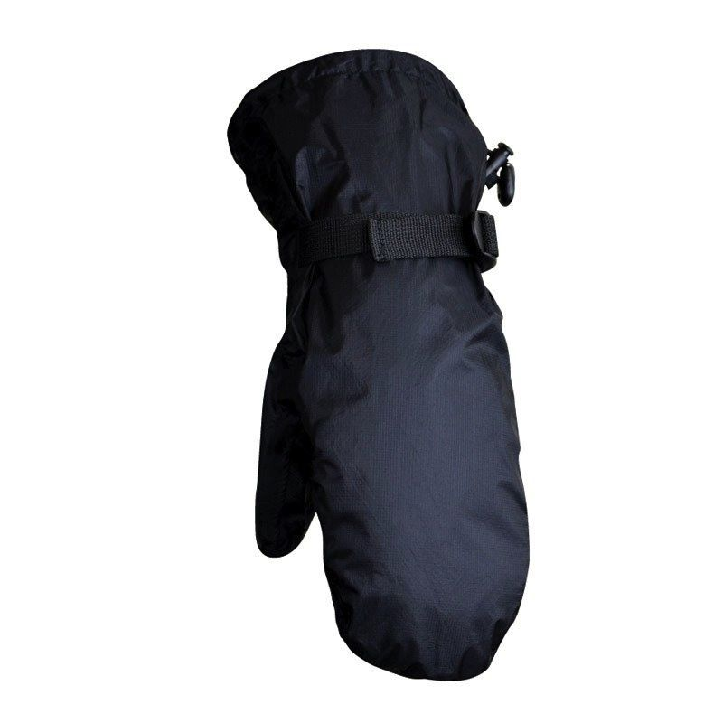 EXTREMITIES EXTREMITIES TOP BAG MITT