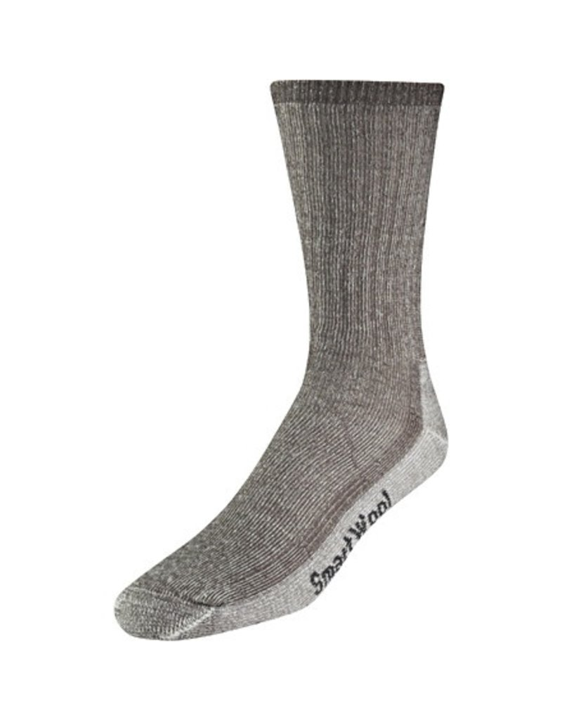 Smartwool SMARTWOOL HIKE MEDIUM CREW SOCKS