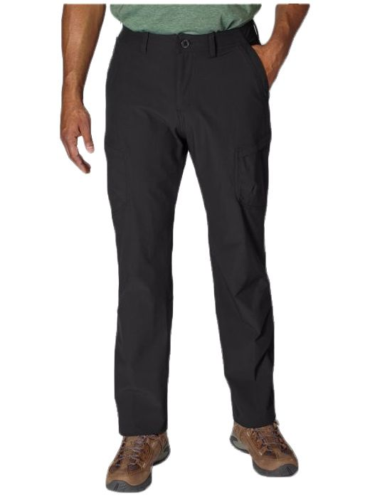 EXOFFICIO EXOFFICIO KUKURA PANTS MEN'S