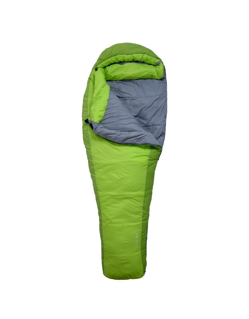 SEA TO SUMMIT SEA TO SUMMIT THERMOLITE VOYAGER III SLEEPING BAG