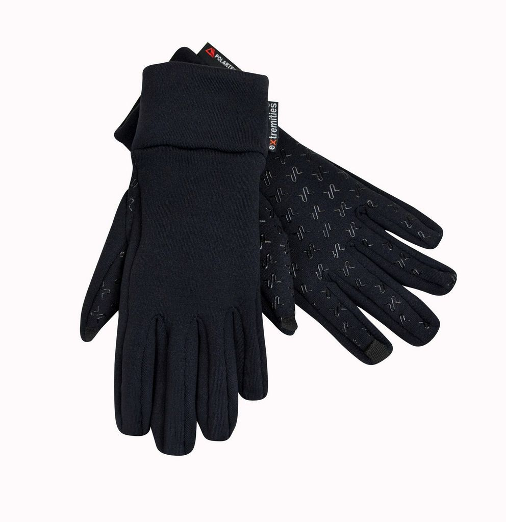 EXTREMITIES EXTREMITIES WINDY DRY LITE GLOVE