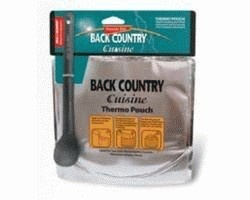 BACKCOUNTRY BACK COUNTRY THERMO POUCH