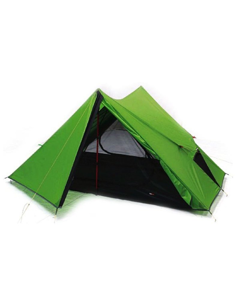 LUXE LUXE SIL TWIN PEAK 2P TENT  sc 1 st  Backpacking Light & Backpacking Light - Pyramid Tents