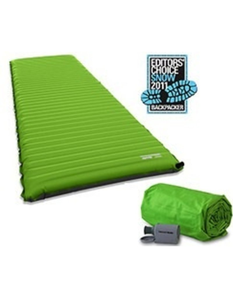 Thermarest THERMAREST NEOAIR ALL SEASON (LONG)