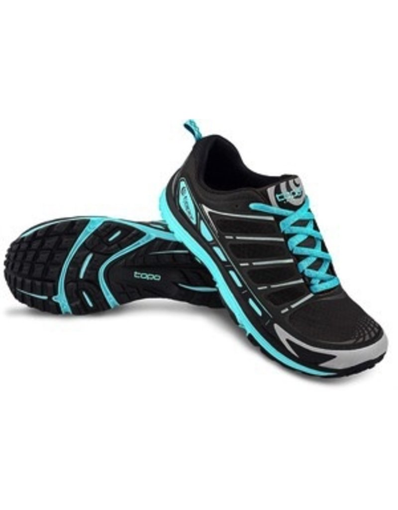 TOPO ATHLETIC TOPO ATHLETIC RUNVENTURE WOMEN'S