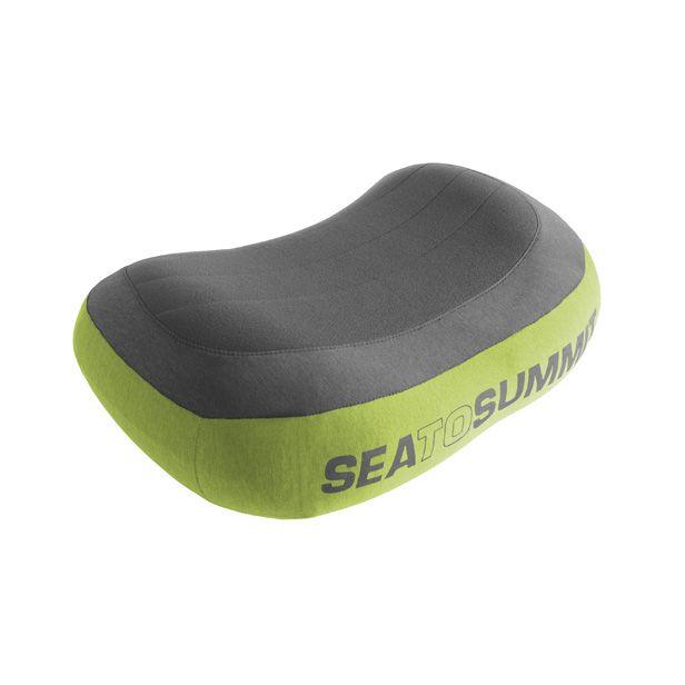 SEA TO SUMMIT SEA TO SUMMIT AEROS PREMIUM PILLOW