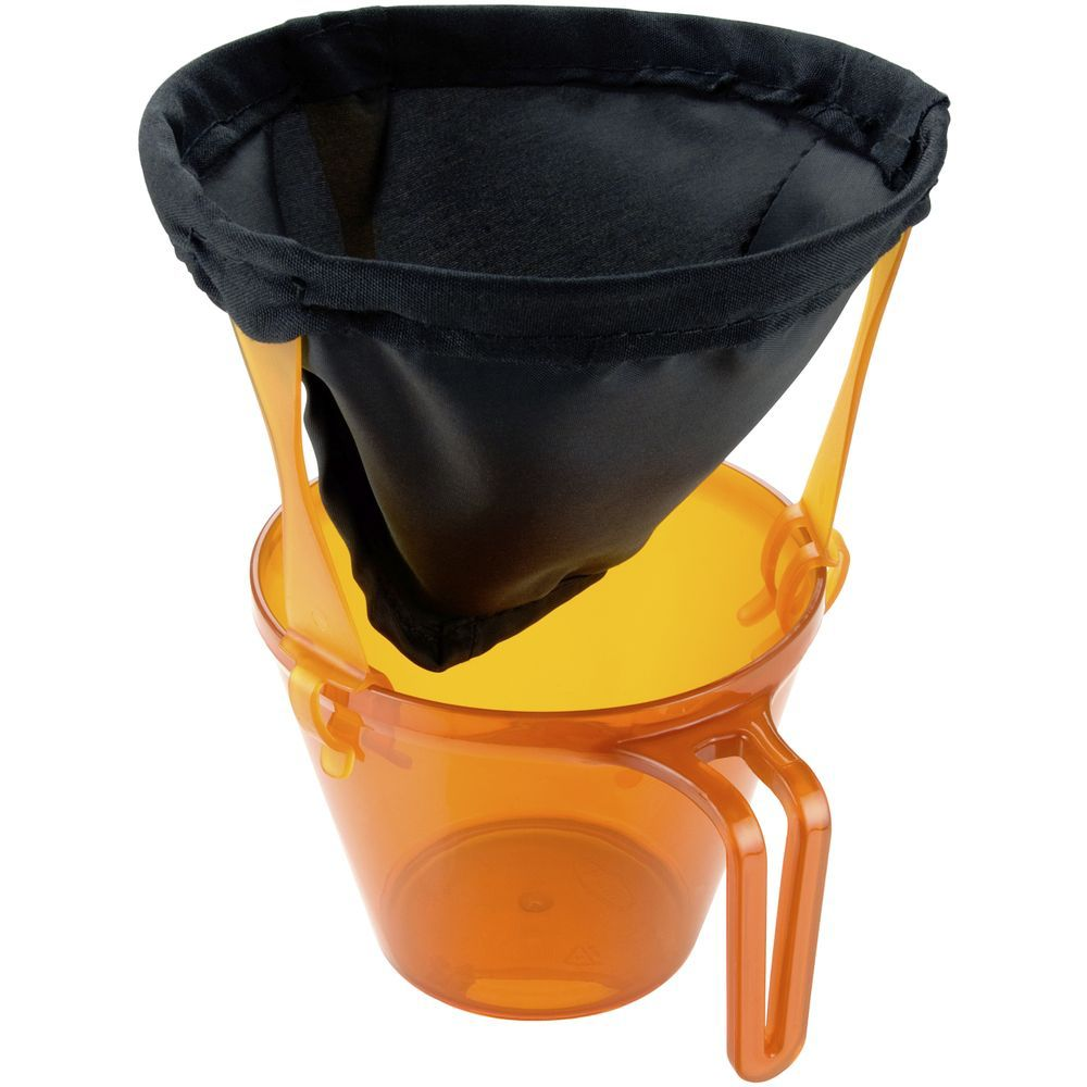 GSI GSI - ULTRALITE DRIP COFFEE MAKER
