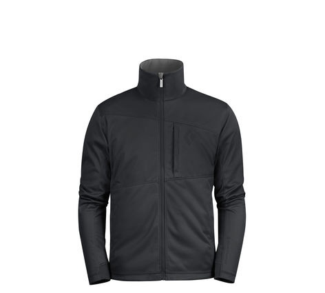 BLACK DIAMOND BLACK DIAMOND STACK WINDSTOPPER JACKET MEN'S