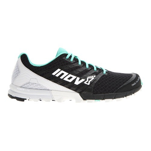 INOV-8 INOV-8 TRAILTALON 250 WOMEN'S LIGHTWEIGHT SHOE