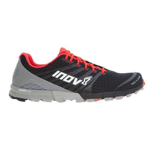 INOV-8 INOV-8 TRAILTALON 250 MEN'S LIGHTWEIGHT SHOE