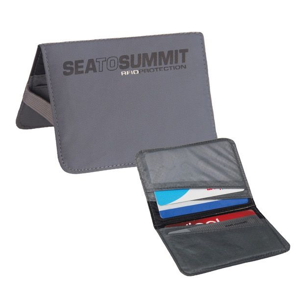 SEA TO SUMMIT SEA TO SUMMIT CARD HOLDER RFID