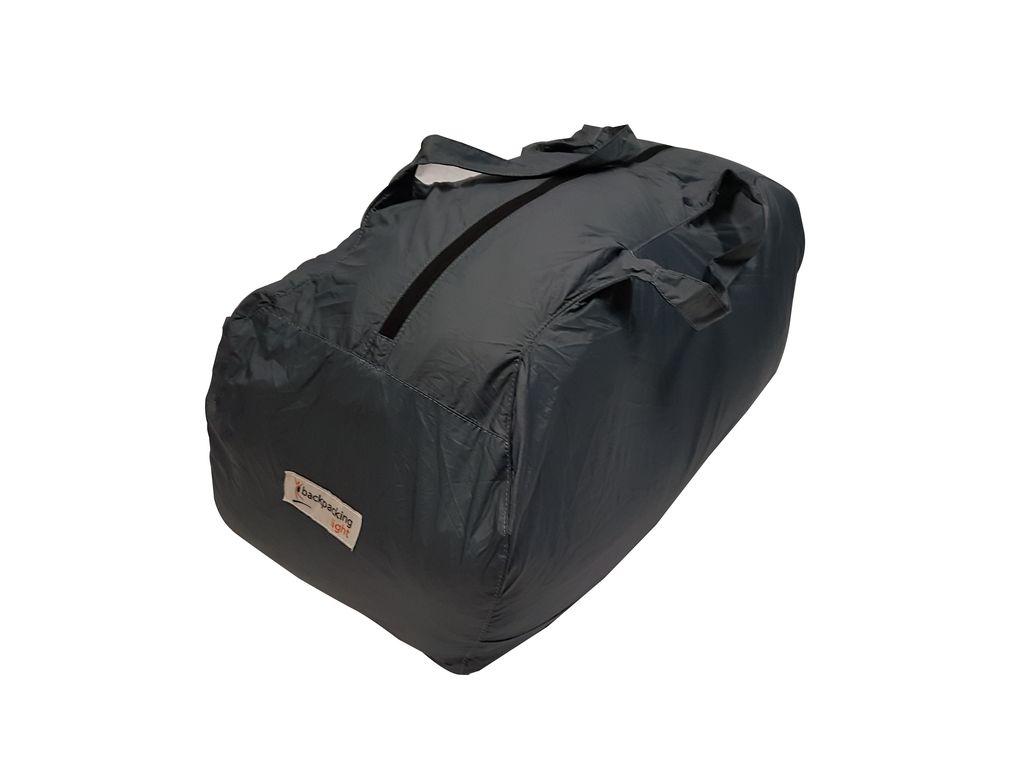 Backpacking Light Backpacking Light Ultralight Duffel Bag