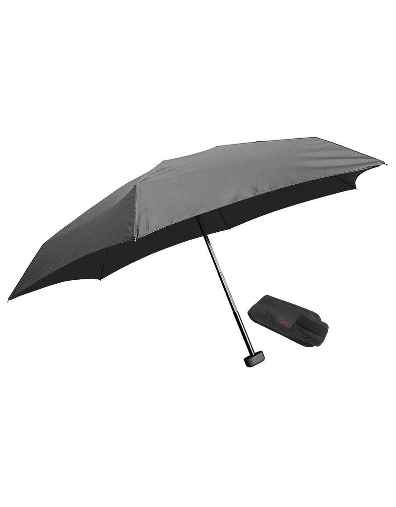Euroschirm Euroschirm Dainty Micro Umbrella